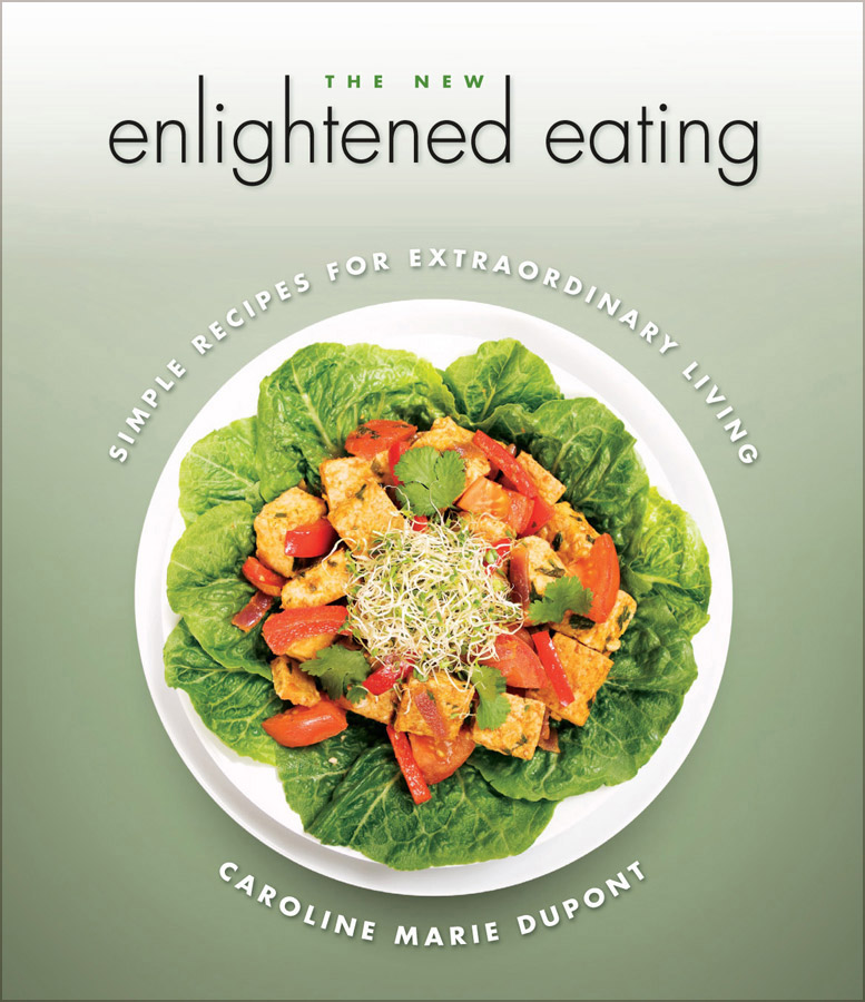 Enlightened Eating