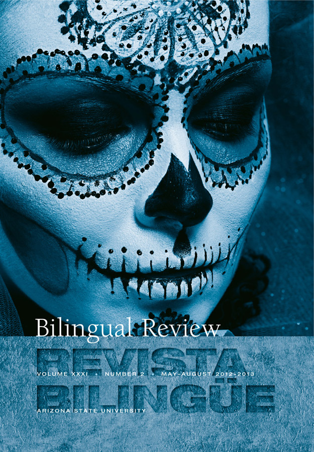 Bilingual Review