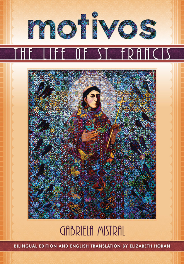 Motivos: The Life of St. Francis